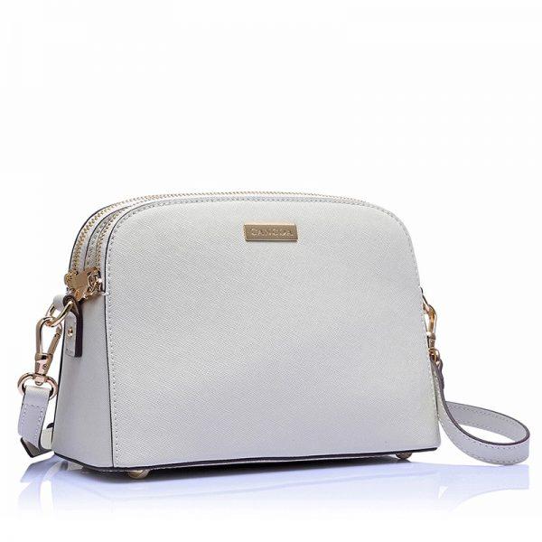 100-genuine-leather-crossbody-bag-01