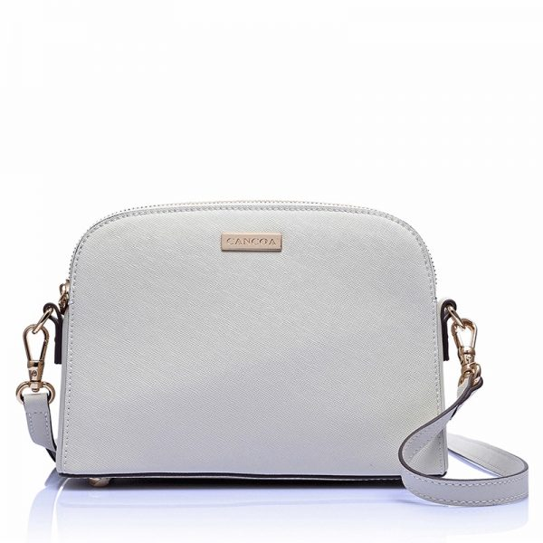 100-genuine-leather-crossbody-bag-04
