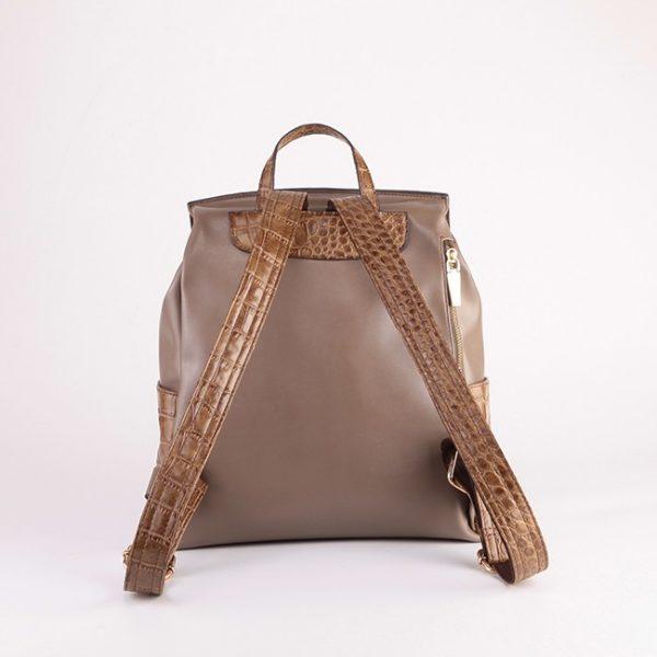 100-genuine-leather-drawstring-backpacks-01