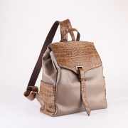 100-genuine-leather-drawstring-backpacks-02