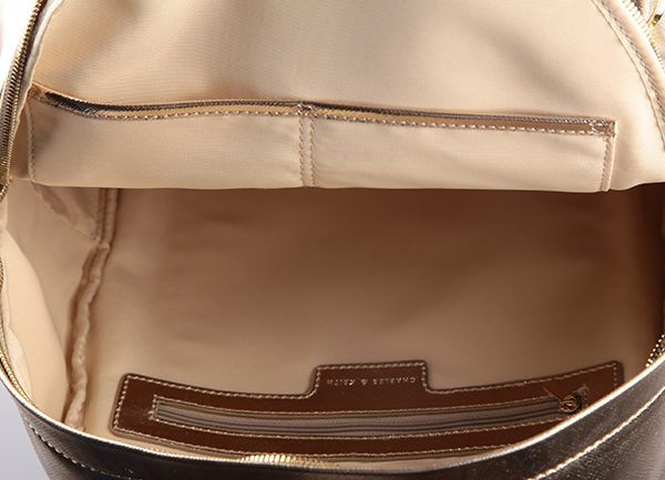 100-genuine-leather-drawstring-backpacks-03