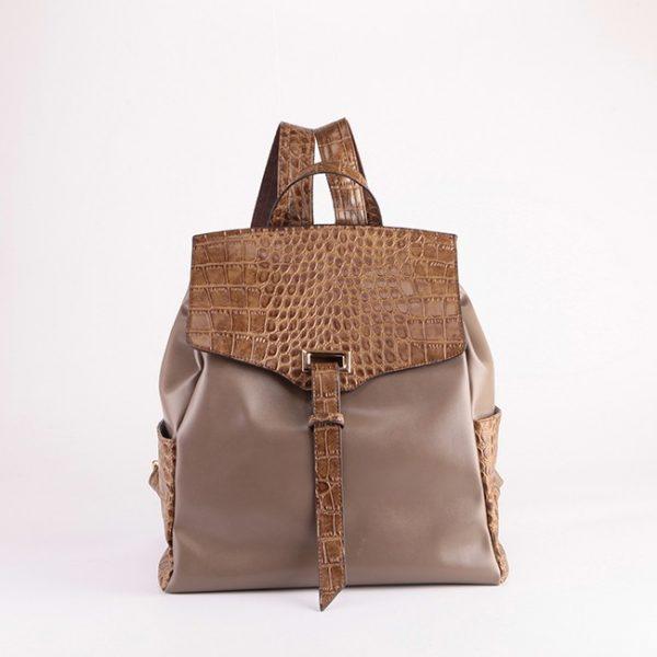 100-genuine-leather-drawstring-backpacks-04