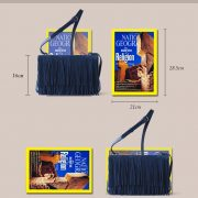100-genuine-leather-handbag-with-fringes-for-woman-01