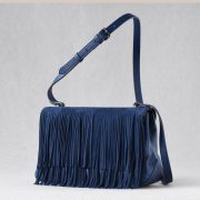100-genuine-leather-handbag-with-fringes-for-woman-02