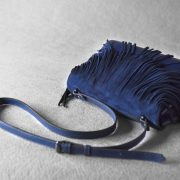 100-genuine-leather-handbag-with-fringes-for-woman-03