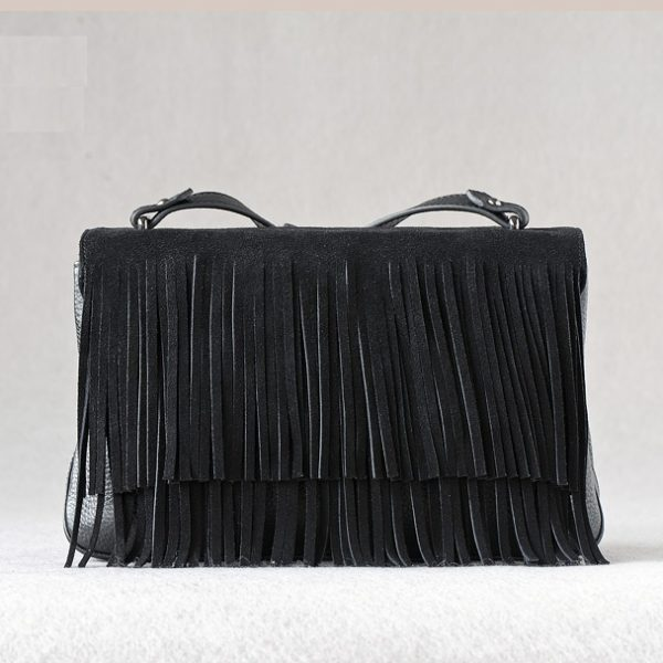 100-genuine-leather-handbag-with-fringes-for-woman-04