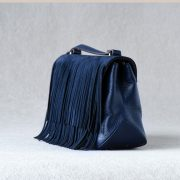 100-genuine-leather-handbag-with-fringes-for-woman-05