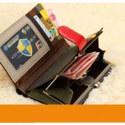 100-genuine-leather-wallet-color-credit-card-holder-02