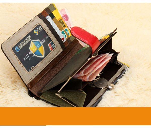 100-genuine-leather-wallet-color-credit-card-holder-02