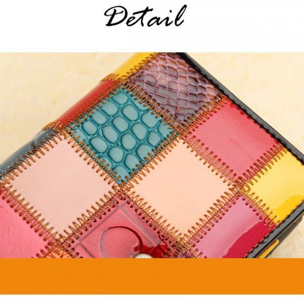 100-genuine-leather-wallet-color-credit-card-holder-03