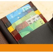 100-genuine-leather-wallet-color-credit-card-holder-04