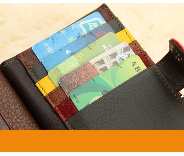 100-genuine-leather-wallet-color-credit-card-holder-04
