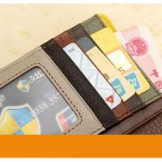 100-genuine-leather-wallet-color-credit-card-holder-05
