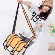 3d-cartoon-bag-fashion-3d-handbag-for-ladies-01