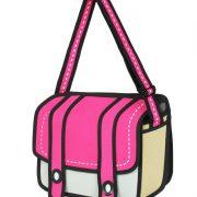 3d-cartoon-bag-fashion-3d-handbag-for-ladies-02
