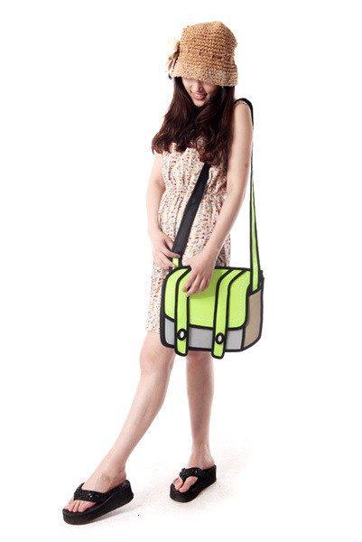 3d-cartoon-bag-fashion-3d-handbag-for-ladies-03