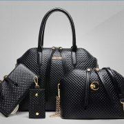 4-pcs-per-set-handbags-shoulder-bags-01