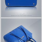 4-pcs-per-set-handbags-shoulder-bags-02