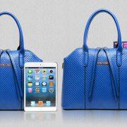 4-pcs-per-set-handbags-shoulder-bags-03