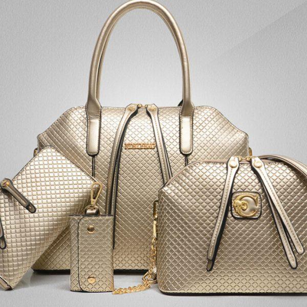 4-pcs-per-set-handbags-shoulder-bags-04