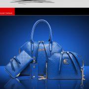 4-pcs-per-set-handbags-shoulder-bags-05