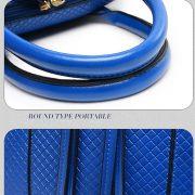 4-pcs-per-set-handbags-shoulder-bags-06