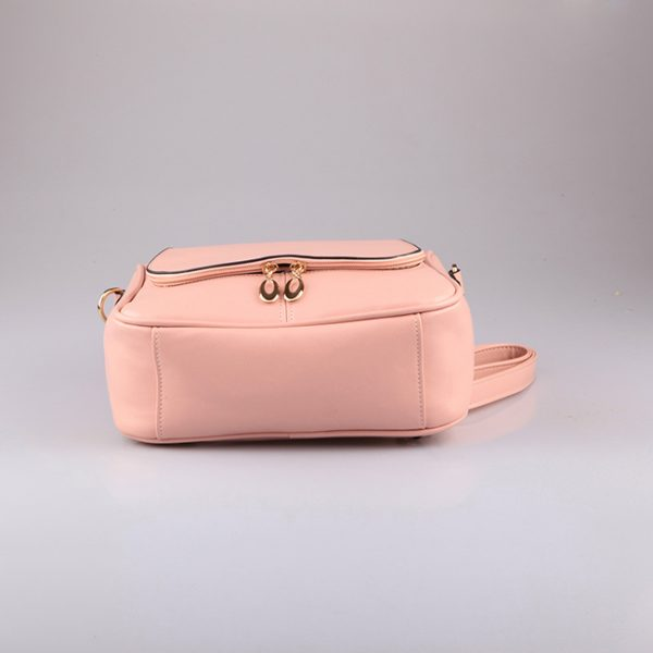 backpack-bag-leather-for-ladies-01