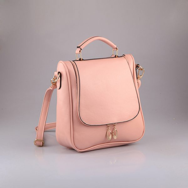 backpack-bag-leather-for-ladies-02