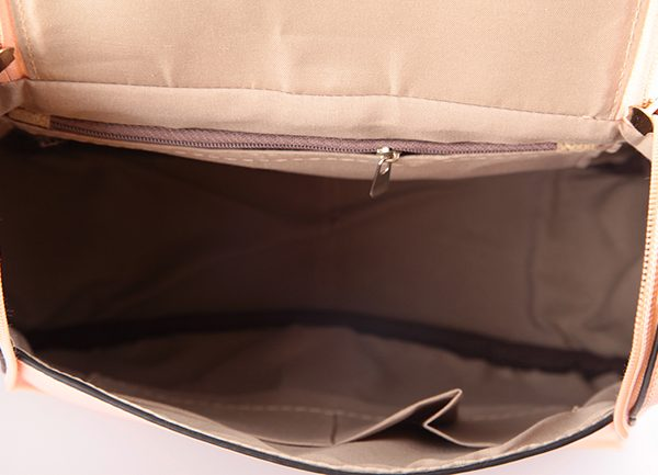 backpack-bag-leather-for-ladies-03