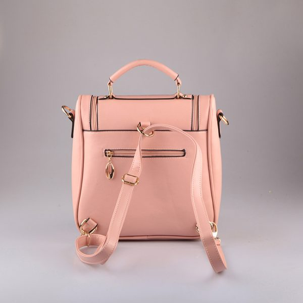 backpack-bag-leather-for-ladies-04