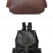 backpack-school-bag-sports-backpack-01