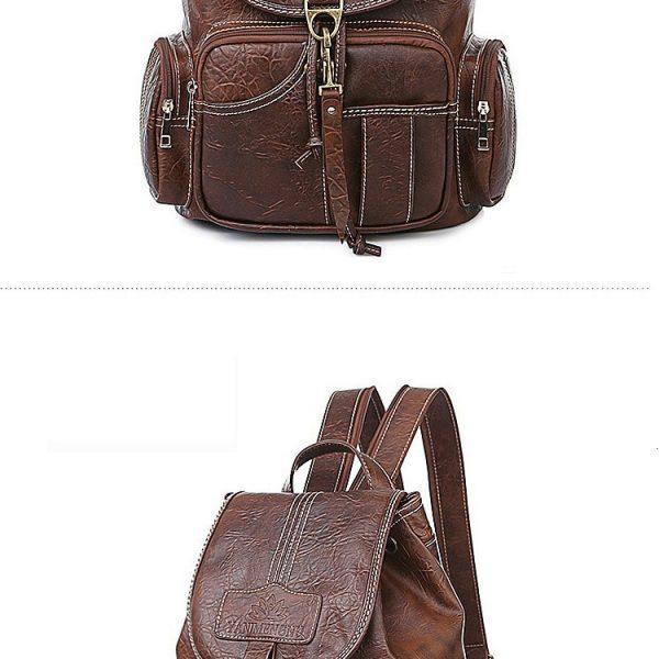 backpack-school-bag-sports-backpack-02