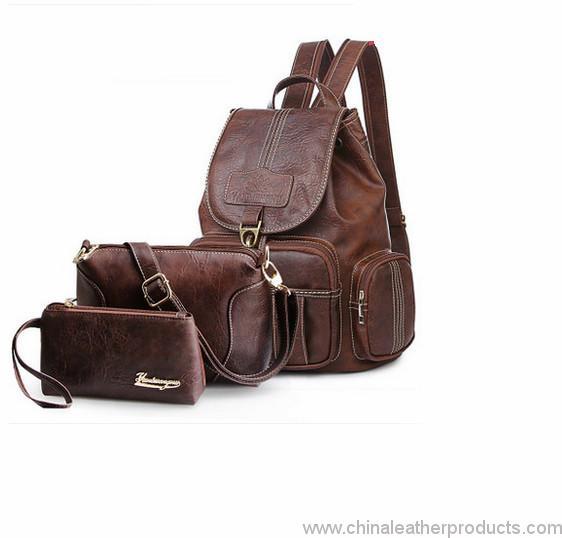 backpack-school-bag-sports-backpack-03
