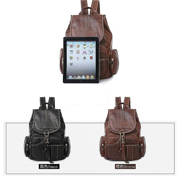 backpack-school-bag-sports-backpack-04