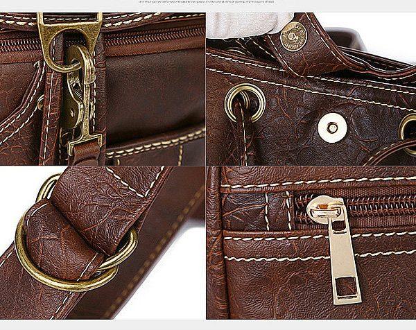 backpack-school-bag-sports-backpack-05