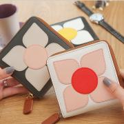 beautiful-flower-wallet-for-women-01