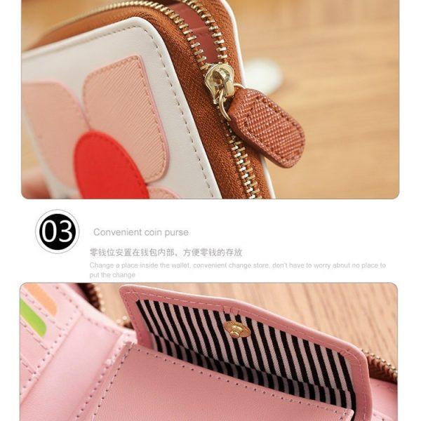 beautiful-flower-wallet-for-women-02