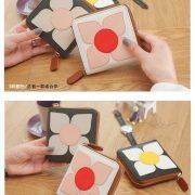 beautiful-flower-wallet-for-women-03