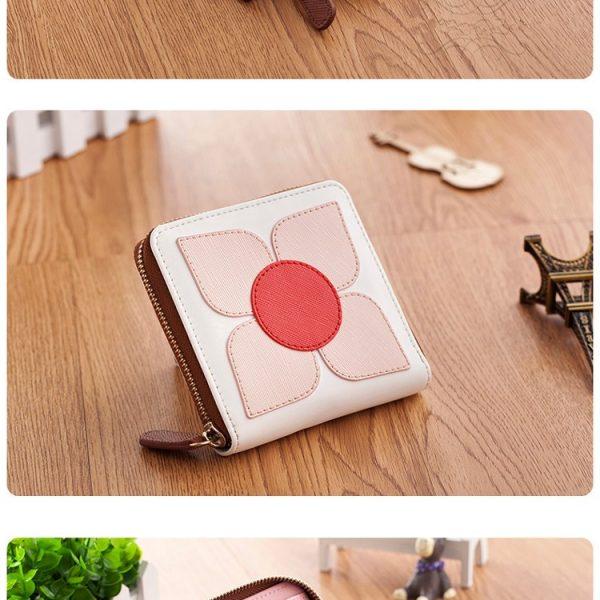beautiful-flower-wallet-for-women-04