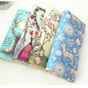 beautiful-lady-printed-wallet-01