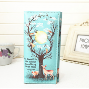 beautiful-lady-printed-wallet-02
