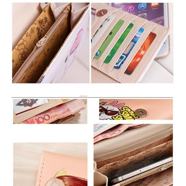 beautiful-lady-printed-wallet-03