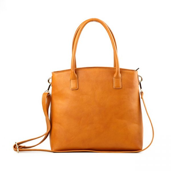 big-logo-fashion-lady-handbags-01