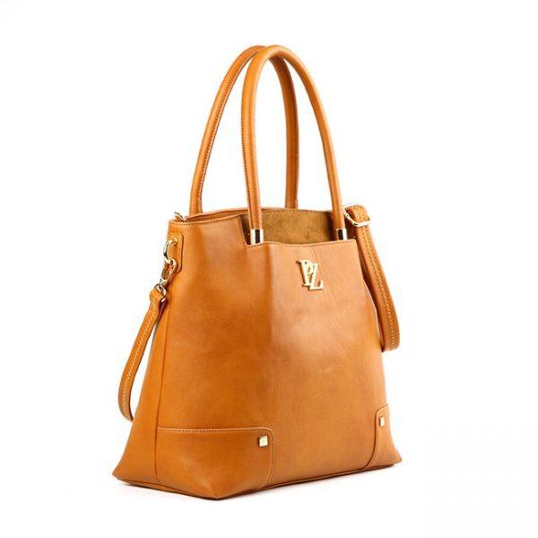 big-logo-fashion-lady-handbags-02