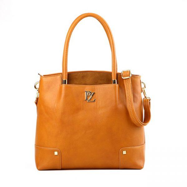 big-logo-fashion-lady-handbags-03