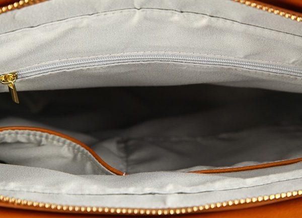 big-logo-fashion-lady-handbags-04