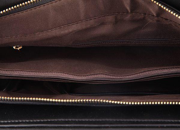 black-and-grey-pu-leather-satachel-bag-02