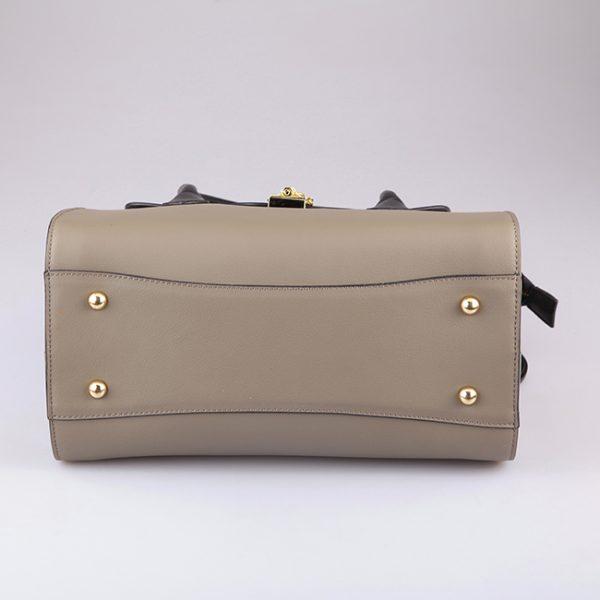 black-and-grey-pu-leather-satachel-bag-04