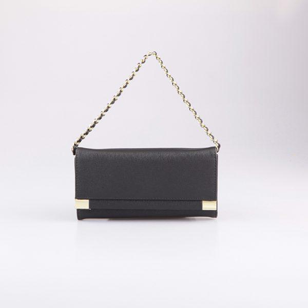 black-color-designer-lady-evening-clutch-bags-01