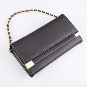 black-color-designer-lady-evening-clutch-bags-02